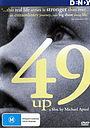 Фильм «49 лет» (2005)
