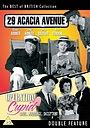 Фільм «29 Acacia Avenue» (1945)