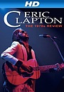 Фильм «Eric Clapton: One More Car, One More Rider - Live on Tour 2001» (2002)