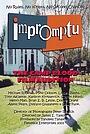Фильм «Impromptu: The Audition» (2003)