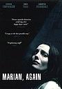 Фільм «Возвращение Мэриан» (2005)