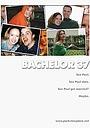 Фильм «Bachelor 37» (2005)
