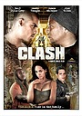 Фільм «Clash» (2006)