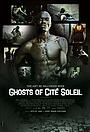 Фільм «Ghosts of Cité Soleil» (2006)