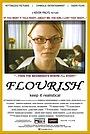 Фильм «Расцвет» (2006)
