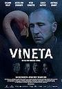 Фільм «Vineta» (2006)