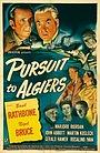 Фильм «Шерлок Холмс: Погоня в Алжире» (1945)