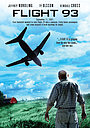 Фильм «Рейс 93» (2006)