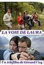 Фільм «Путь Лоры» (2005)