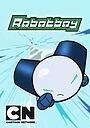 Сериал «Роботбой» (2005 – 2008)