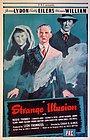 Фильм «Странные иллюзии» (1945)