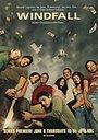 Серіал «Внезапная удача» (2006)