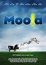 Фільм «Мула» (2007)