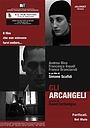 Фільм «Gli arcangeli» (2007)