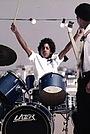 Фильм «Барабанщик в стиле «Хэви-метал»» (2005)