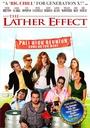 Фільм «Пенный эффект» (2006)