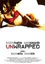 Фільм «Unwrapped» (2006)