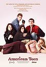 Фільм «Американские подростки» (2008)