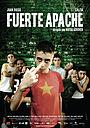 Фільм «Fuerte Apache» (2007)