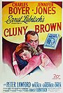 Фильм «Клуни Браун» (1946)