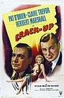 Фильм «Провал» (1946)