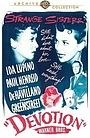 Фильм «Преданность» (1946)