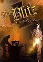 Фільм «Blitz: London's Firestorm» (2005)