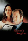 Фільм «Дочь Гидеона» (2005)