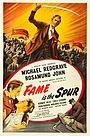 Фільм «Во имя славы» (1947)