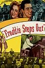 Фильм «Freddie Steps Out» (1946)
