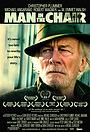 Фільм «Человек в кресле» (2007)