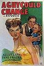 Фільм «Гай могут изменить» (1946)