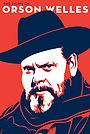 Фильм «An Evening with Orson Welles: The Golden Honeymoon» (2005)