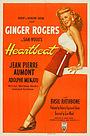 Фільм «Биение сердца» (1946)