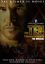 Фільм «Десять заповедей: Мюзикл» (2006)