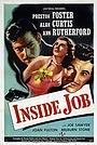 Фильм «Inside Job» (1946)