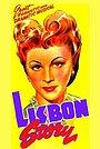 Фільм «Лиссабонская история» (1946)