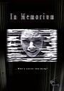Фільм «Память» (2005)