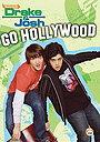 Фільм «Дрейк та Джош їдуть у Голлівуд» (2006)