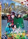 Фільм «Mr. Christmas» (2005)