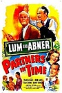 Фильм «Partners in Time» (1946)