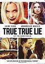 Фильм «Правда, правда, ложь» (2006)