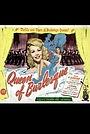 Фильм «Queen of Burlesque» (1946)