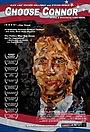 Фільм «Выбор Коннора» (2007)