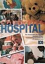 Сериал «Детская больница» (1997 – ...)