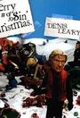 Фильм «Рождество — это полный отстой» (2005)