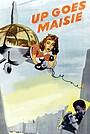 Фільм «Вверх идет Мэйси» (1946)