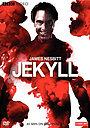 Сериал «Джекилл» (2007)
