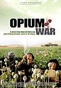 Фільм «Опиумная война» (2008)