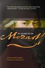 Фільм «В поисках Моцарта» (2006)